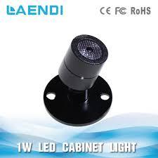 wholesale spot light touch online buy best spot light touch from