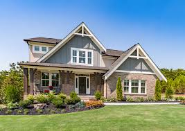 Fischer Homes Design Center Kentucky by Fischer Homes Is Now Selling In Louisville Kentucky