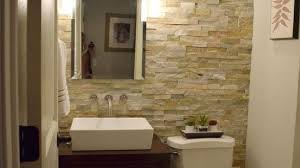 pictures of bathroom ideas awesome small half bathroom ideas in picture bath design with