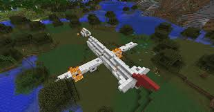 Hunger Games World Map by The New Vanilla Minecraft Hunger Games Map Maps Mapping And