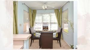 100 modern home design laurel md home staging venice home