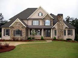 house plan 50250 at familyhomeplans com