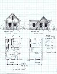 100 create a house floor plan online free office floor plan
