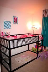 kura reversible bed ideas home beds decoration
