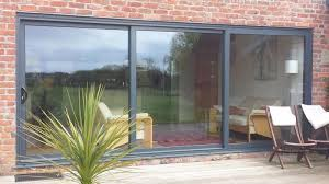 Alside Patio Doors Lovely Sliding Patio Doors With Alside Products Windows Patio
