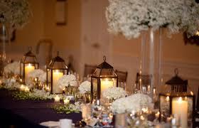 Lantern Centerpieces Wedding Wedding Lanterns For Centerpieces Finding Wedding Ideas
