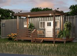 tiny container homes 30 shipping container homes that promote green living