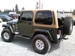 2017 jeep wrangler unlimited limited jeep wrangler sahara 2687558