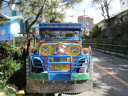 philippines jeepney for sale when there is something eating your wall u2026 life uncharted