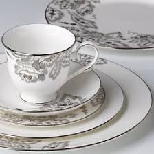 wedding china patterns 28 best wedding china images on entertaining
