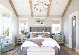 Gray Wallpaper Bedroom - category laundry room design home bunch u2013 interior design ideas