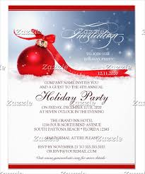 invitation cards for events sample event invitation template free u0026 premium templates