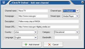 tv online romanesti christv online premium edition 10 30 full serial key program de