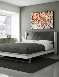 50 best amisco beds images on pinterest 3 4 beds bedroom