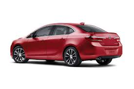 used 2017 buick verano for sale pricing u0026 features edmunds