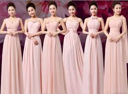 compare prices on purple colored bridesmaid dresses online