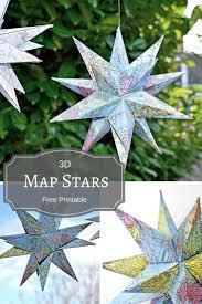 318 best paper crafts images on pinterest paper crafts damasks