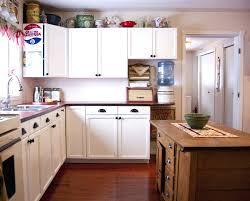 charming 1950s kitchen decor kitchen retro kitchen units kitchen