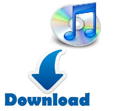 download songs now download any of your favorite music on myfreemp3