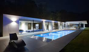 grand design home show london grand designs fans in awe at biggest house in show s history created