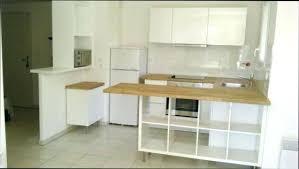 cuisine de comptoir poitiers cuisine de comptoir poitiers manhattan caf with cuisine de