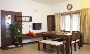interior design websites home home design ideas home design ideas part 95
