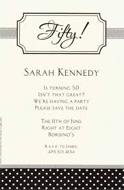 Birth Ceremony Invitation Card Birthday Invitation Wording Ideas