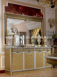 Best Quality Dining Room Furniture 0016 High Quality Alibaba Furniture Antique Solid Wood Dining