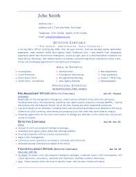 free cover letter and resume templates cover letter where can i find a free resume template where are cover letter resume template online sample business resume xwhere can i find a free resume template