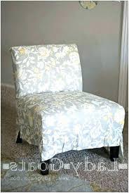 armless chair slipcovers armless chair covers armless chair cover covers sale armless chair