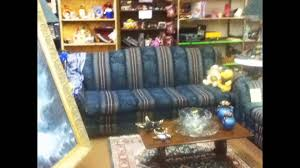Furniture Stores Corpus Christi by Used And Antique Furniture For Sale In Corpus Christi Tx Youtube