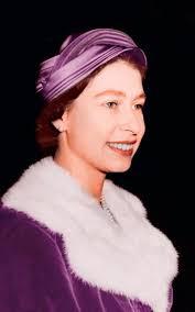 Queen Elizabeth by 657 Best Queen Elizabeth And Prince Phillip Images On Pinterest