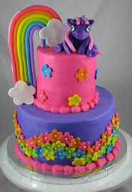 my pony cake ideas best ideas of my pony wedding cake for birthday cake my