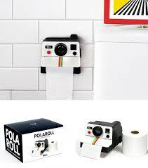distributeur de rouleaux de papier cuisine distributeur de rouleaux de papier cuisine maison design bahbe com