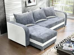 used sofa bed for sale near me sofa sofa for sale in cebu houston near me cebusofa used rv beds