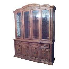 gently used thomasville furniture save up to 40 at chairish