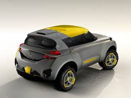 renault kwid specification automatic renault kwid concept 2014 pictures information u0026 specs