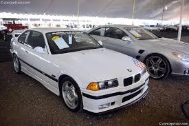 bmw e36 lightweight 1995 bmw m3 e36 lightweight at the russo scottsdale