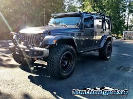 rubicon jeep 2016 2016 jeep wrangler unlimited 1941 edition northridge nation news