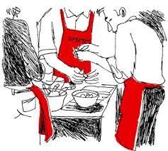cours cuisine roellinger la cuisine corsaire ecole ecole de cuisine