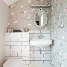 small bathroom ideas uk the 25 best small bathroom designs ideas on small