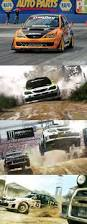 subaru rally decal 230 best subaru rally images on pinterest rally car car and