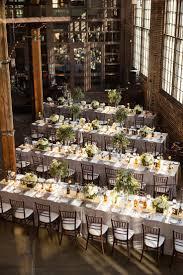 66 best wedding floor plans images on pinterest reception ideas