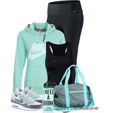 385 best workout clothes and shoes images on pinterest fitness