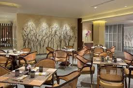 nusa dua restaurants u0026 dining where to eat in nusa dua bali