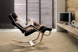 sleep recliner chair design get inspired with home building
