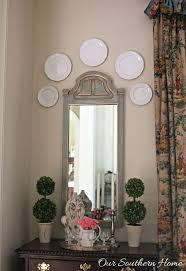 Home Decor Thrift Store Thrift Store Mirror Makeover Hometalk