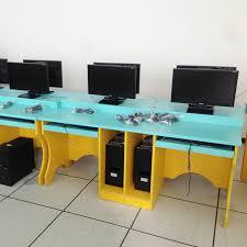 Shop Computer Desk Student Desks Digit Office Furniture Computer Desk