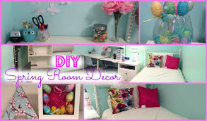 diy spring decorating ideas the images collection of paper flower backdrop diy spring craft