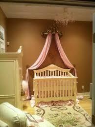 best 25 princess baby nurseries ideas on pinterest room for